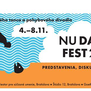 NuDanceFest